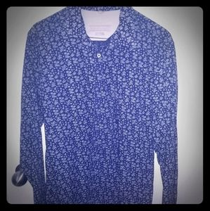 Zara Mens Dress shirt